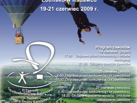 plakat_zsb2009.jpg