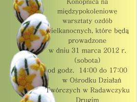 warsztaty_wielkanocne.jpg