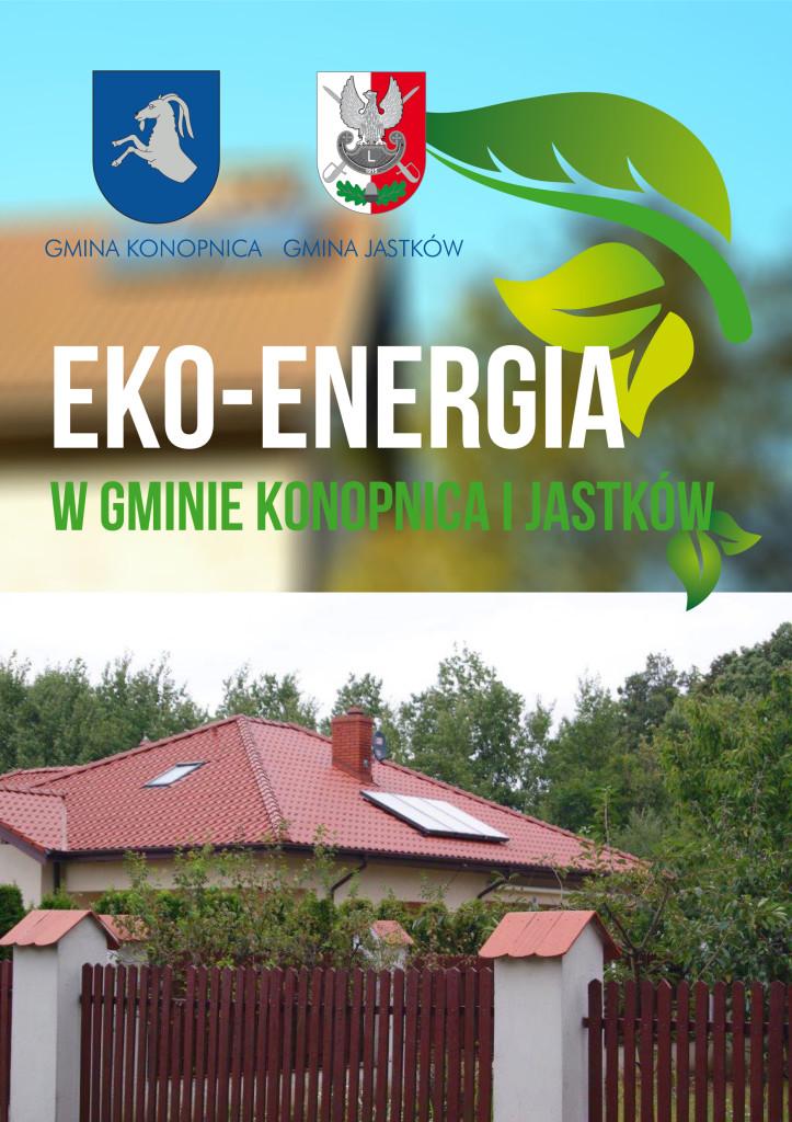 EkoEnergia1