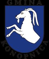 logo_pins_1