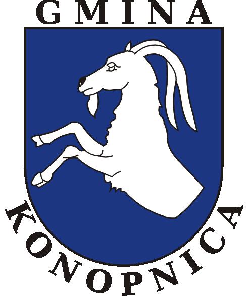 logo_pins